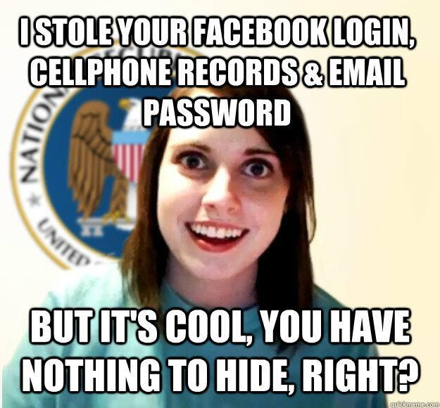 NSA_girl