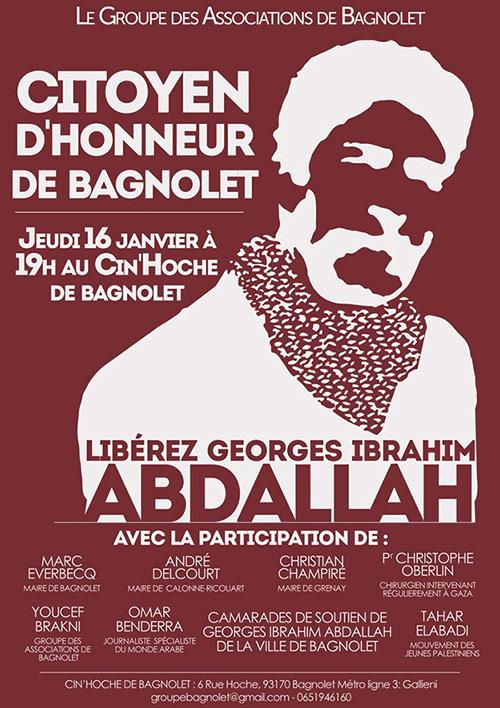 affiche_abdallah