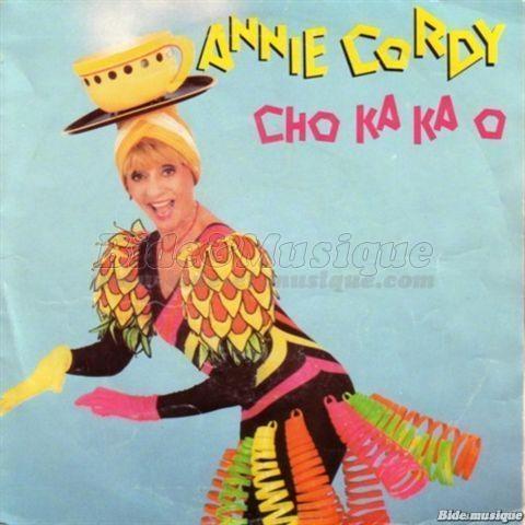 annie-cordy-cho-ka-ka-o
