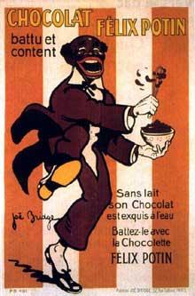 chocolat_noirs