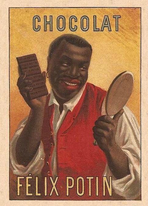 chocolat_potin
